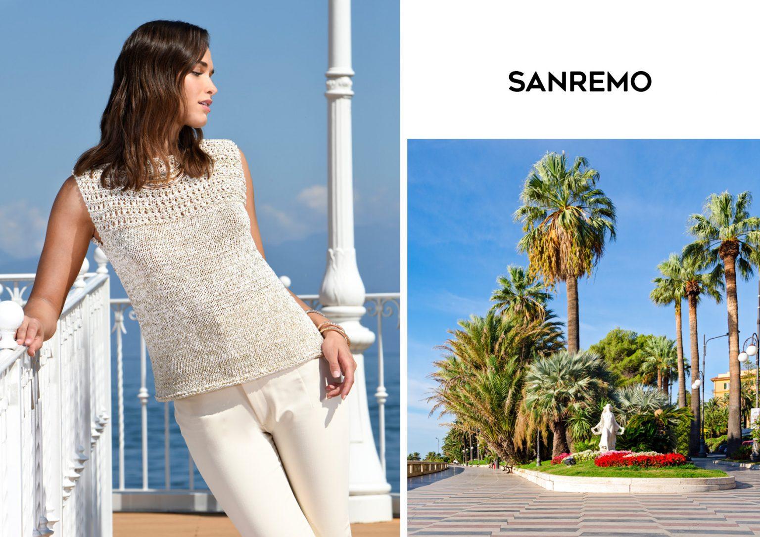 a-fresh-bouquet_SS2021_Sanremo