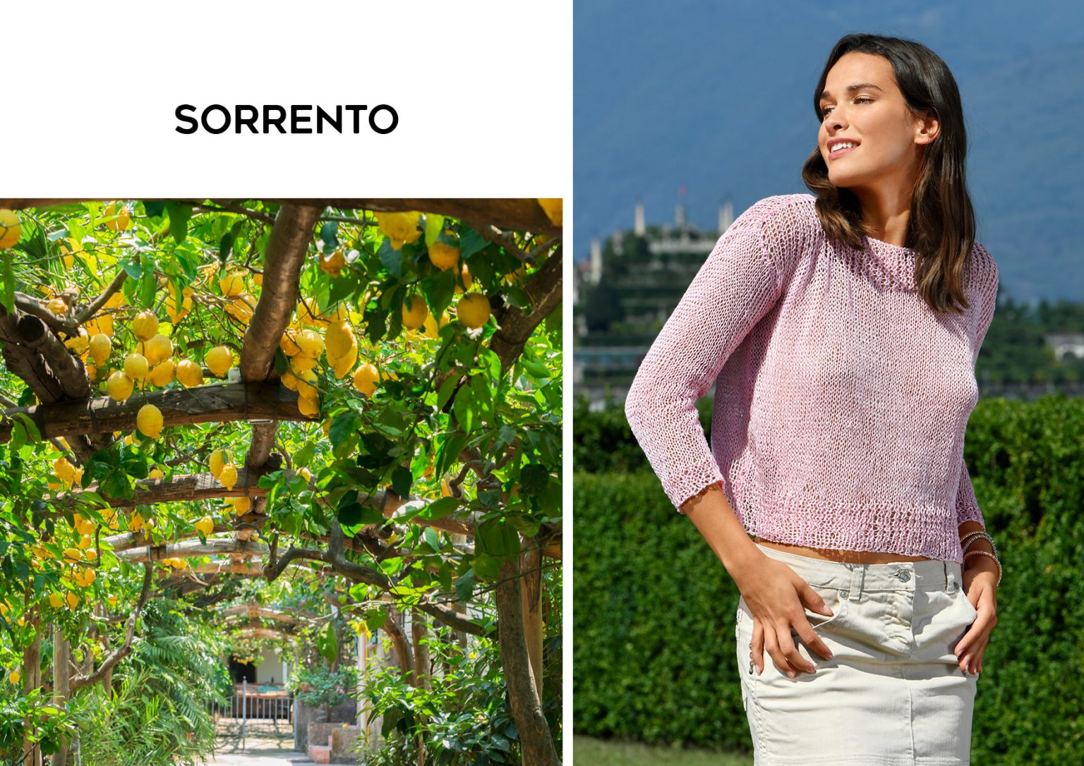 a-fresh-bouquet_SS2021_Sorrento